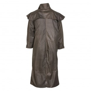 "Плащ-пальто""Mountain Riding Coat"",SCIPPIS арт.146054"