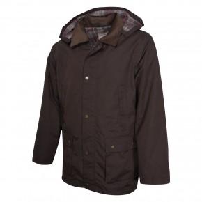 "Куртка унисекс зимняя""Kimberly"",Scippis арт.146056"