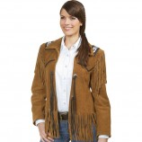 Куртка 'Navajo'арт.14658
