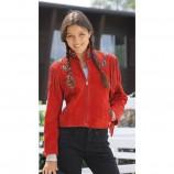 "Куртка женская""Jessy"", L-pro West арт.14659"