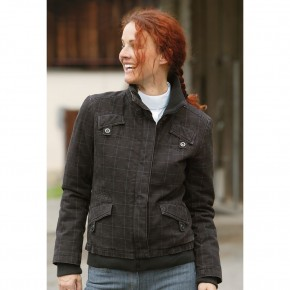 "Куртка женская""Clare"",L-Sportiv арт.15128"
