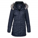 Куртка Corvara,Cheval de Luxe арт.RUSL152830