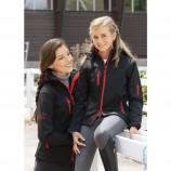Куртка для женщин и детей,L-Polo-Team арт.15289