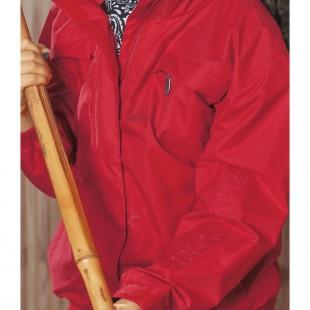 Куртка детская,Black-Forest арт.15469K