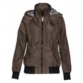 Куртка женская,Black-Forest арт.15521