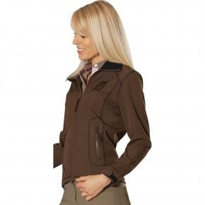 Куртка женская,Black Forest арт.15525