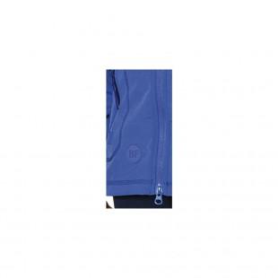 Куртка детская,Black-Forest арт.15526