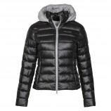 Куртка женская,black forest арт.15701