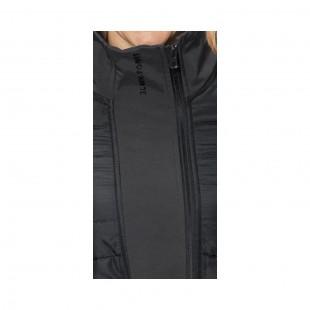 "Куртка""Alexa""женская,black forest арт.16117"