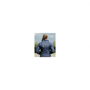 """Куртка""""Dali"""",La Valencio арт.16124"""