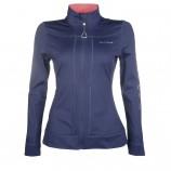 Куртка SANTA ROSA арт.RUSH9562