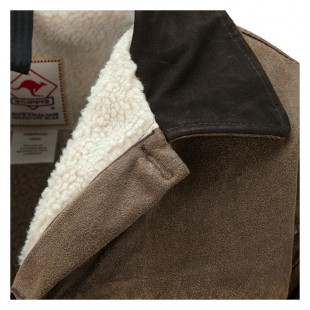 """Куртка унисекс""""Litchfield Tracker"""",Scippis арт.146055"""
