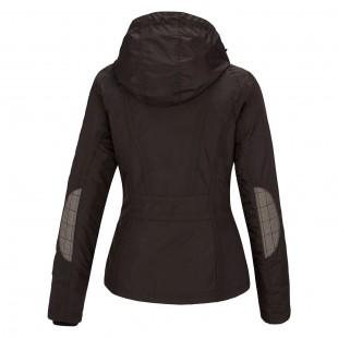 "Куртка""Juana"",Pikeur арт.16146"