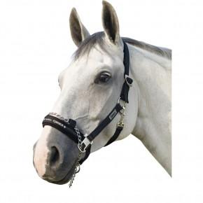 Недоуздок 'Control'для молодых лошадей,Eskadron арт.51554