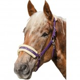 Недоуздок для крупных лошадей, Horse-Friends арт.51578