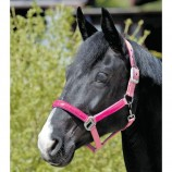 Недоуздок 'Reflex',Horse-Friends арт.51591