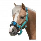 Недоуздок для пони 'Pony Love',Loesdau арт.51597