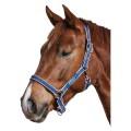 "Недоуздок ""Headcollar"",Horseware арт.51689"