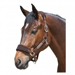 "Недоуздок""Davos"",Horse-friends  арт.51694"