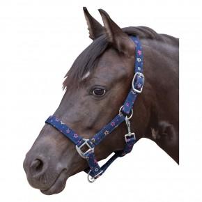 "Недоуздок""Pony""арт.51699"