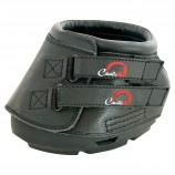 "Ботинки для копыта""Rider"",Cavallo арт.60150"