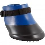Ботинок резиновый арт.60160
