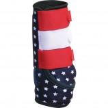 """Ногавки""""US Style"""",для задних ног арт.60479"""