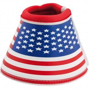 "Колокольчики""US Style""арт. 60480"