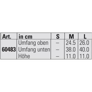 Колокольчики, Qualcraft. арт.60483