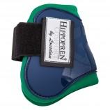 Ногавки задние,Hippopren Comfort арт.60495
