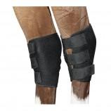 Ногавки на задние запястья,Horse-Friends арт.60511