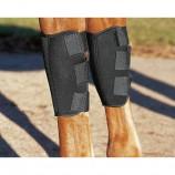 Ногавки на передние запястья,Horse-Friends арт.60512