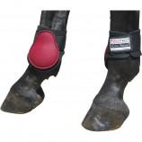 Ногавки задние,Horse-Friends арт.60522