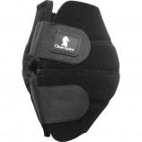 """Защита на колено""""Knee Boot"""",Classic Equine арт.60653"""