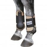 Ногавки задние,Horse-Friends арт.6066