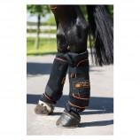 """Ногавки""""Ionic Stable""""для транспорта и конюшни,Horseware арт.6628"""