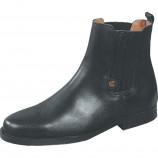 Ботинки кожаные,Cavallo арт.12430