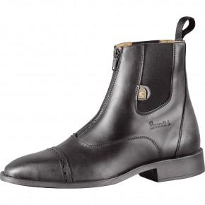 "Ботинки""Pallas"",Cavallo арт.1262"
