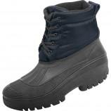 "Ботинки""Grönland""арт.2064"