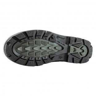 Сапоги термо-резиновые,black forest арт.40090