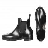 Ботинки из резины арт.4206