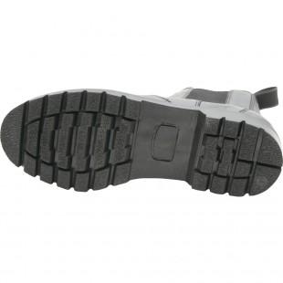 """Ботинки""""Peron"""" арт.42132"""