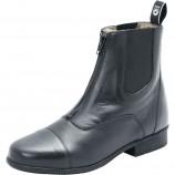 """Ботинки 'Classic"""",Loesdau арт.42135"""