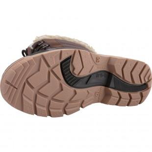 "Ботинки""Polaris"",Black-Forest арт.42154"