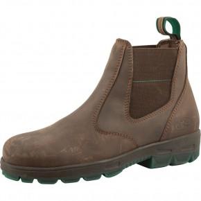 Ботинки, L-Outback арт.42155