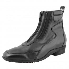"Ботинки""Monza""утепленные арт.42167"