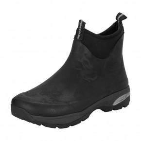 """Ботинки """"Highland"""",Loesdau арт.4251"""