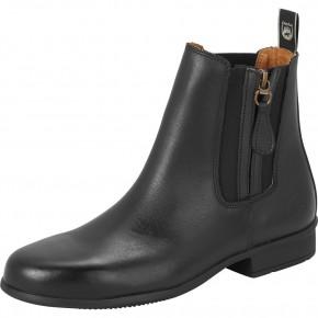 """Ботинки""""Ascot"""" арт.4258"""