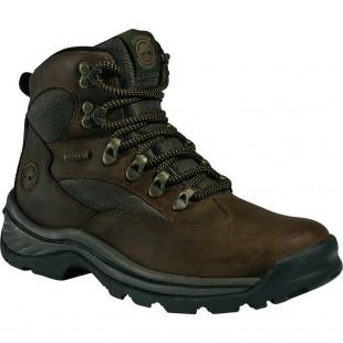 """Ботинки """"Chocorua Trail"""",Timberland арт.4534"""