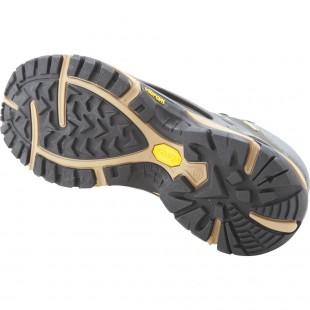 Ботинки,Grisport арт.4543